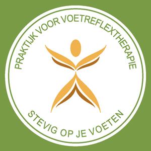 150_logo_groentotaal