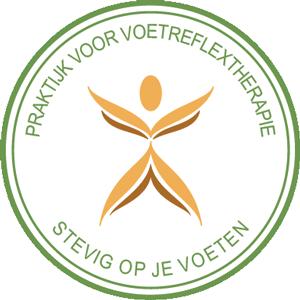 logo_dubbele_groene_rand300